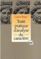 Gaston Berger, l'inventeur de la prospective
