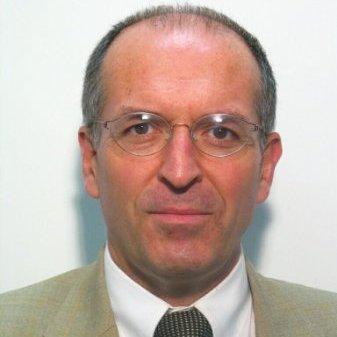 Pierre Joly
