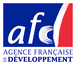 Café de la prospective du 15 mars 2017 – Agence française de développement