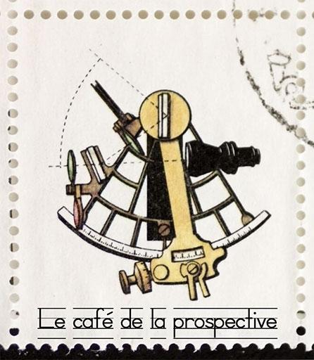 Café de la prospective